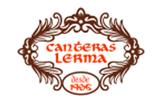 Canteras Lerma