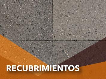 Canteras lerma - Recubrimientos de piedra ...