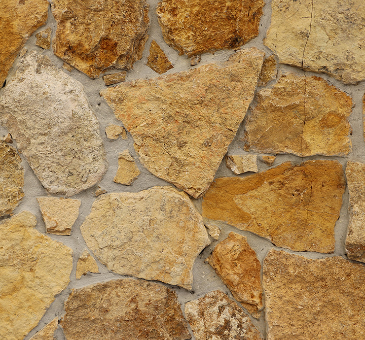 Laja amarilla canteras lerma for Lajas de piedra natural