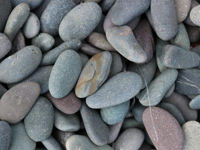Las piedras de colores pictures to pin on pinterest pinsdaddy - Tipos de piedras naturales ...