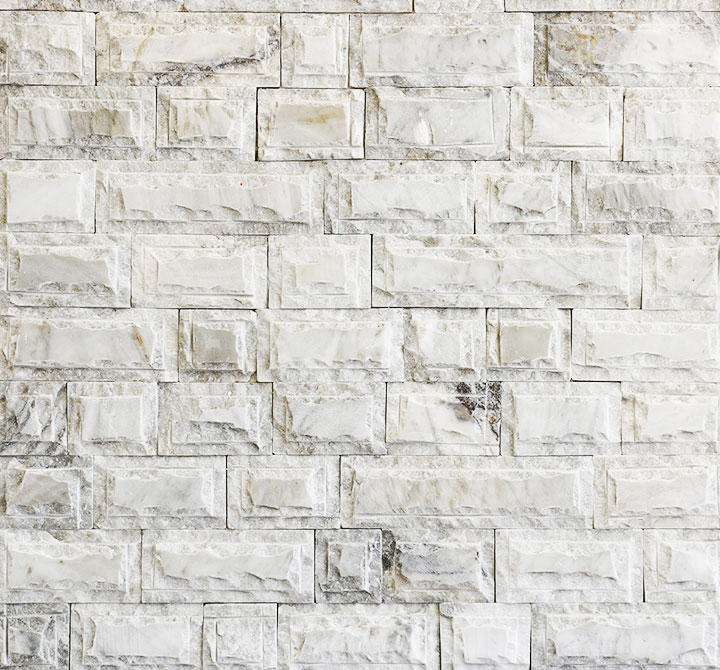 Piedrin m rmol blanco canteras lerma for Marmol blanco turco caracteristicas