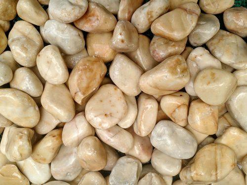 Piedra de m rmol amarillo canteras lerma for Marmol color naranja