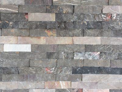 cintilla marmol color gris